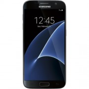 Samsung Galaxy S7 32GB (Black)