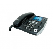 Uniden - FP 1200 - Corded Phone