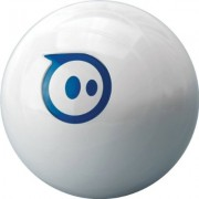 Sphero 2.0 App Enabled Robotic Ball