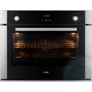 Omega - OO757X - 75cm Electric Oven