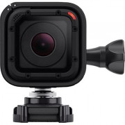 GoPro Hero4 Session Waterproof Action Camera