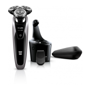Philips - S9111/26 - Wet and Dry Electric Shaver