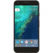 Google Pixel XL 32GB (Quite Black)