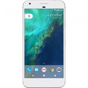 Google Pixel 32GB (Very Silver)