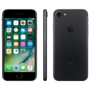 Apple iPhone 7 256GB (Black)