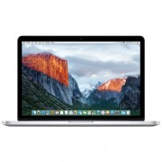 "MacBook Pro 13"" 2.7GHz 128GB"