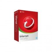Trend Micro Titanium Internet Security 1PC/MAC 1 Year License