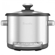 Breville the Multi Chef Multi-Cooker