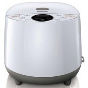 Philips HD4514/72 Grain Master Rice Cooker