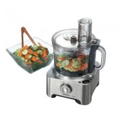 Kenwood Multipro Sense Food Processor