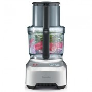 Breville the Kitchen Wizz 11 Food Processor