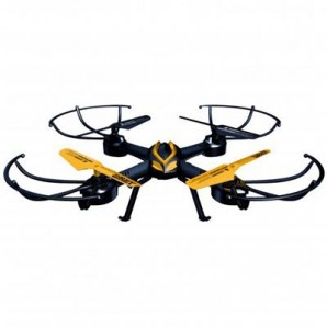Swann Raptor Eye Quadcopter