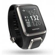 Tomtom Golfer 2 GPS Watch (Large)