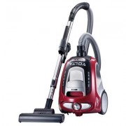 Volta UVE4120FL Sierra Pet Plus Bagless Vacuum