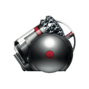 Dyson Cinetic Big Ball Animal Pro Barrel Vacuum 214893-01