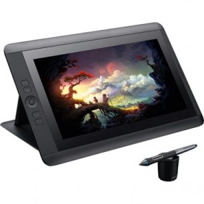 Wacom Cintiq 13HD Pen 13.3