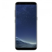 Samsung Galaxy S8 64GB (Black)