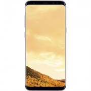 Samsung Galaxy S8 Plus 64GB (Gold)