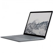 Microsoft Surface Laptop i5 128GB (Platinum)
