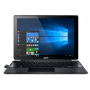Acer - Aspire Switch Alpha 12 Notebook - i7/2.5GHz - 8GB - 256GB SSD - 12