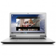 Lenovo - IdeaPad 700 Notebook - I7/2.6GHZ - 16GB - 1TB HDD - 17.3