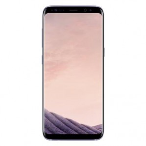 Samsung Galaxy S8 64GB (Orchid Grey)