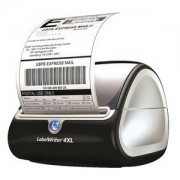 DYMO LabelWriter 4XL Professional Label Printer