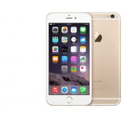 iphone 6 16GB(Gold)