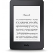 Kindle Paperwhite High Resolution Wi-Fi eReader (Black)