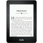 Kindle Voyage High Resoultion 300PPI eReader