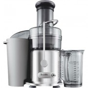 Breville the Juice Fountain Max Juicer