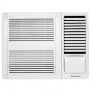 KELVINATOR - 1.6KW WINDOW/WALL COOLING ONLY AC - KWH15CME