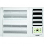 KELVINATOR - 2.2KW/1.9KW WINDOW/WALL AC - KWH20HRE