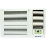 KELVINATOR - 3.9KW/3.6KW WINDOW/WALL AC - KWH39HRE