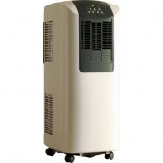 EXCELAIR - 2.9KW PORTABLE AIRCONDITIONER - EPA101A