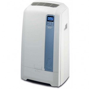 DELONGHI - PACWE112ECO - PORTABLE AIR CONDITIONER