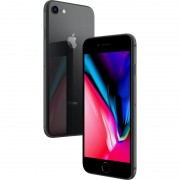 Apple iPhone 8 256GB (Space Grey)