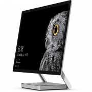Microsoft Surface Studio (i7/1TB)
