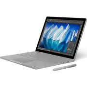 Microsoft Surface Book with Performance Base i7 256GB (8GB RAM)