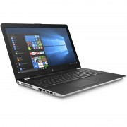 HP 15-BS522TX 15.6