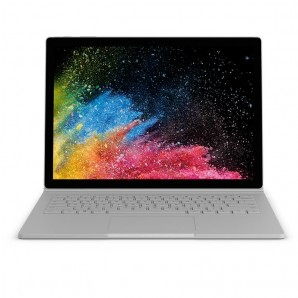Microsoft Surface Book 2 i7 1TB