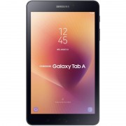 Samsung Galaxy Tab A 8.0 WiFi 16GB (Black)