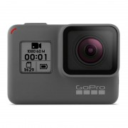 GoPro Hero 1080p Video Action Camera with QuikStories