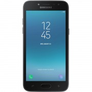 Samsung Galaxy J2 Pro 16GB (Black)