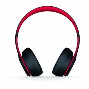 Beats Solo 3 Decade Collection Wireless On-Ear Headphones