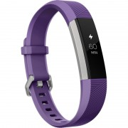 Fitbit Ace Kid's Activity Tracker (Power Purple)