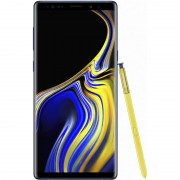 Samsung Galaxy Note9 512GB (Ocean Blue)