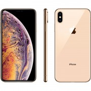 Apple iPhone XS Max 64GB (Gold)