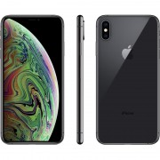 Apple iPhone XS Max 64GB (Space Grey)