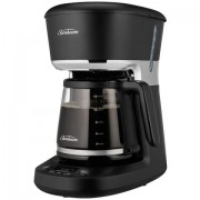 Sunbeam PC7800 Easy Clean Drip Filter Coffee Machine